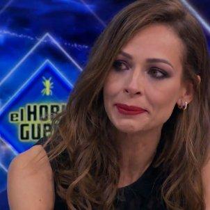 eva gonzalez Antena 3