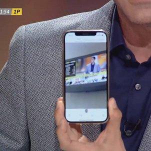 esports 3 tv3