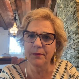 Pilar Rahola paraula de Rahola Youtube