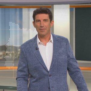 artur peguera TV3