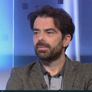 david selvas TV3