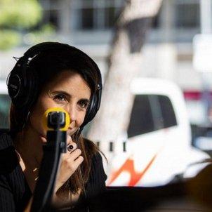rosel cat radio portada