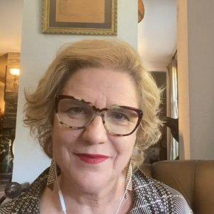 Pilar Rahola despido LV Youtube