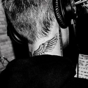 Justin Bieber nova cançó   Instagram