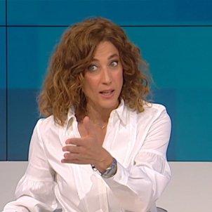 helena garcia melero tto es mou TV3