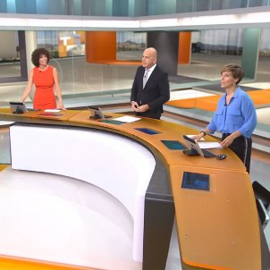 telenoticies tv3