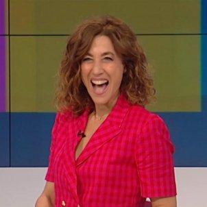 helena g melero riu TV3
