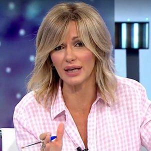 Susanna Griso Antena 3