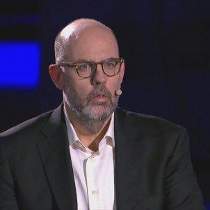 Jordi Basté Nexes TV3