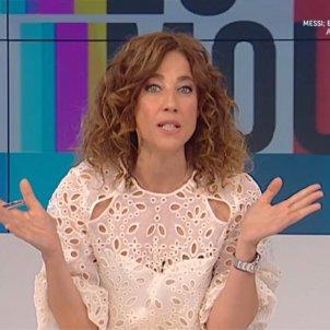helema g melero TV3
