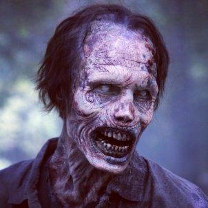 zombie supervivientes instagram