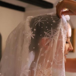novia altafulla