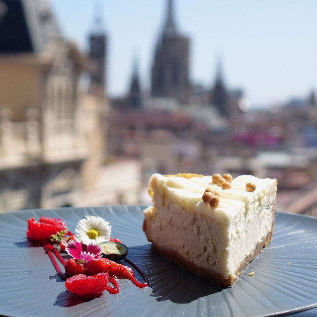 Pastís de formatge-roberto lazaro-01