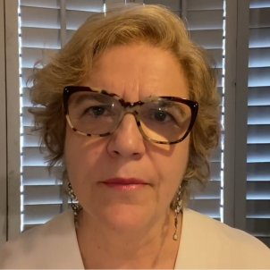 Pilar Rahola 8 septiembre Youtube