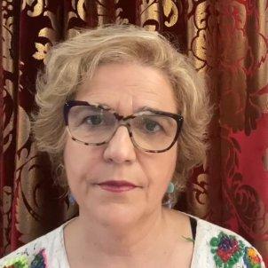 Pilar Rahola 15 de setembre Youtube