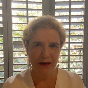 Pilar Rahola 27 setembre Youtube