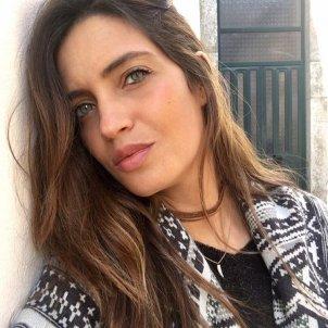 Sara Carbonero complex   Instagram