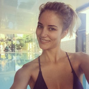 Alba Carrillo   Instagram