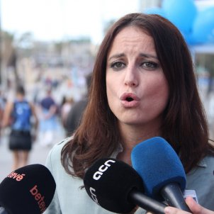 Andrea Levy ACN