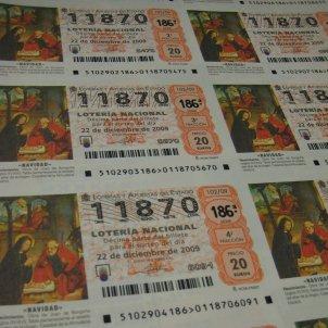 loteria flickr