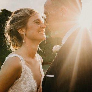 escanes   boda