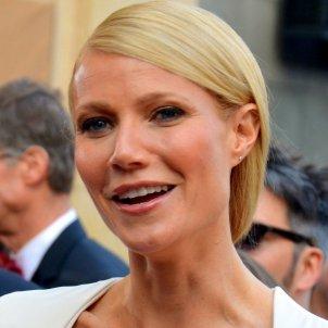 Gwyneth Paltrow 2012 wikimedia
