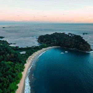 Costa Rica  instagram