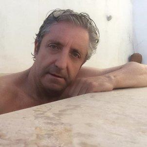 josep pedrerol pique instagram