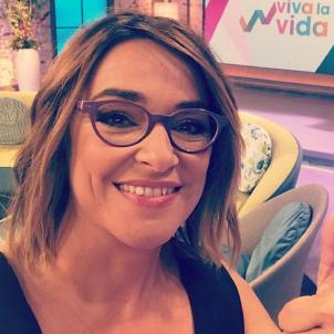 toñi moreno ulleres  instagram