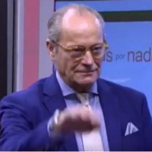Eduardo Serrano Intereconomia