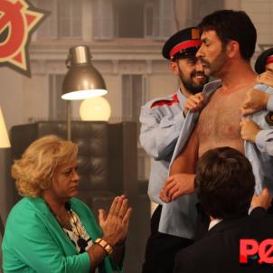 polonia tv3  @poloniatv3