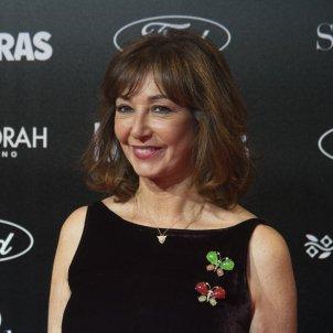 Ana Rosa Quintana Lecturas  GTRES