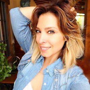 Gisela Instagram