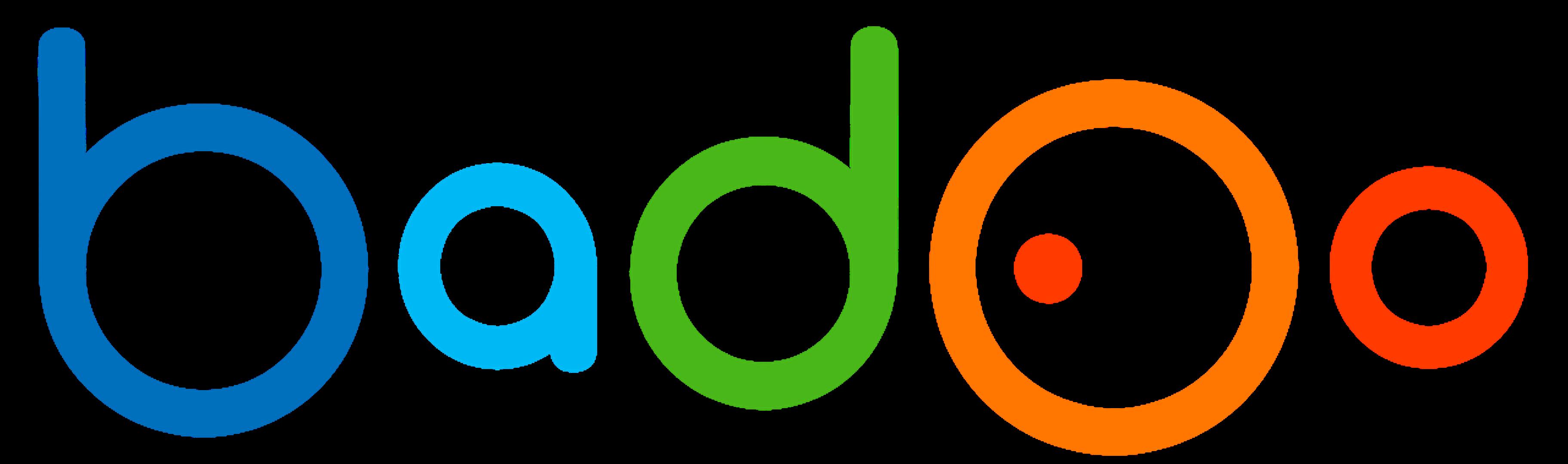 Marc badoo