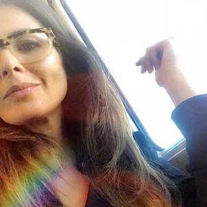 roca ulleres  instagram