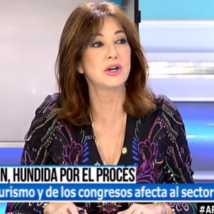 ar  Telecinco
