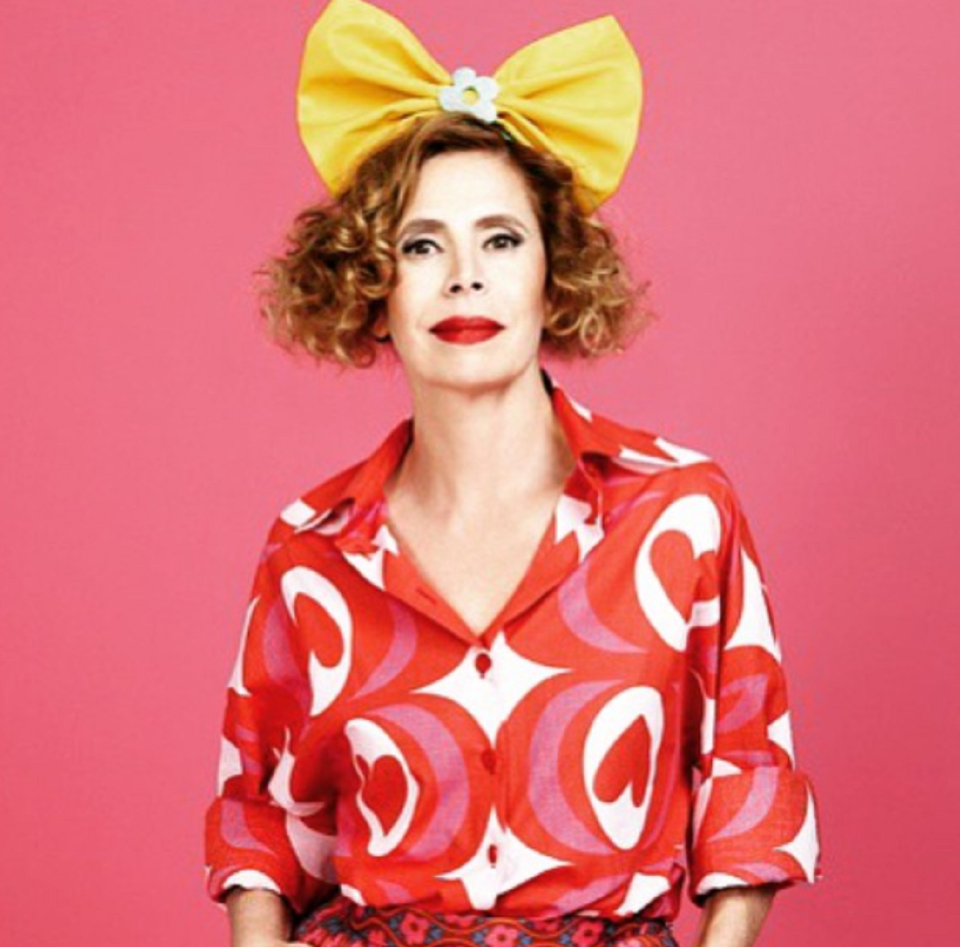 French ladies fashion labels 54
