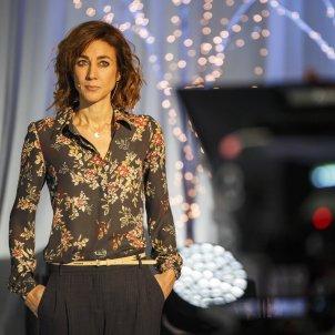 Melero TV3 - Sergi Alcazar