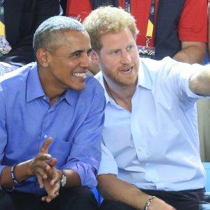 princep enric obama gtres