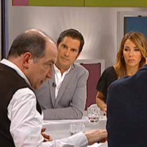 sanchis rut tv3