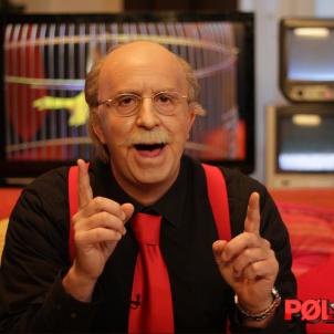 monegal polonia  tv3