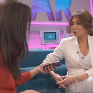 rosel ar  TV3