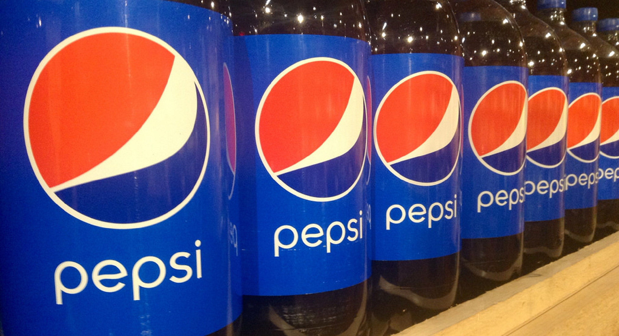 pepsi weakness Pepsi co continues to be the largest multinational producer of both snack foods and beverages in the 10 pepsico, inc swot analysis pepsi corporation (pep.