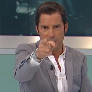 vador torna  TV3