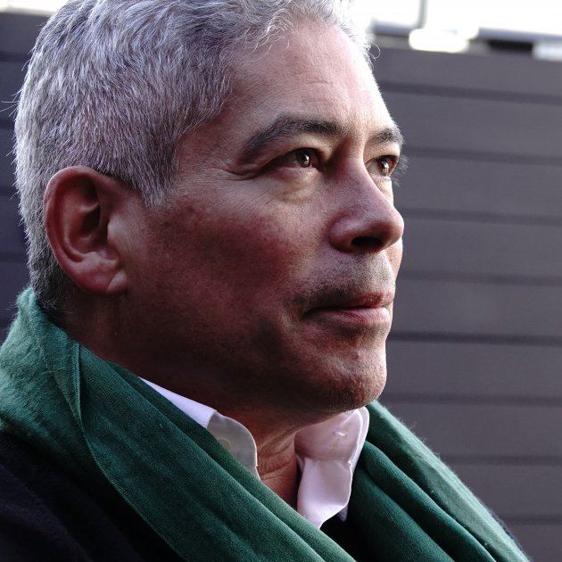 Boris Ifaguirre - Roberto Lázaro-01