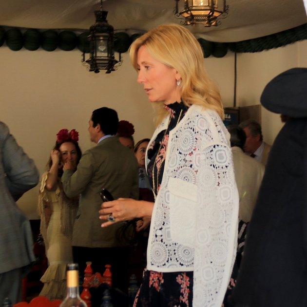 Marie-Chantal Gtres