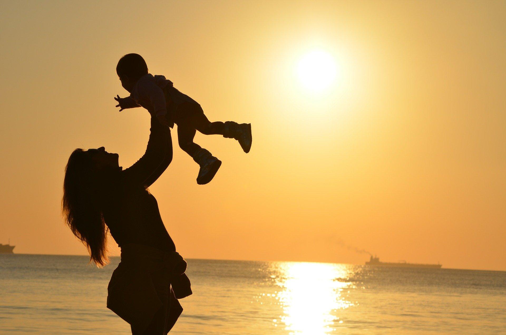 Regalos Originales Mama Primeriza.Los Mejores Regalos Para El Dia De La Madre Primeriza