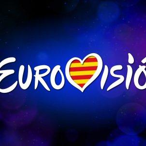capcalera eurovisió
