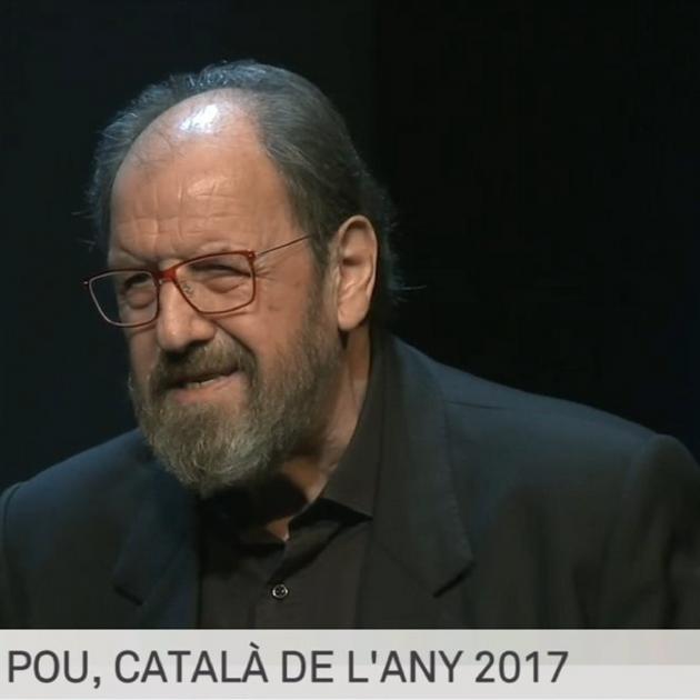 catala any tv3