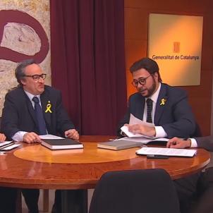 polonia pere aragones tv3